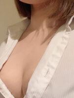 Pierce~ピアス~札幌メンズエステ