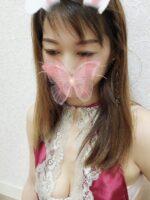 花恋~かれん