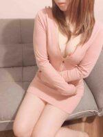 Pink Cherie~ピンクシェリー