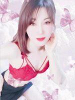 台湾女子HER 中区 大須究極のリラクゼーション