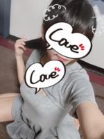 Luxe Spa〜リュクススパ