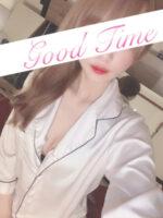 GoodTime〜グッドタイム