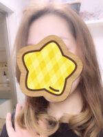AROMA STORY~アロマストーリー~ 新小岩店