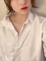 BODYHEAT~ボディヒート