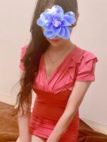 Dress~ドレス