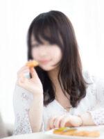 AROMA GIFT~アロマギフト