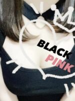 BLACKPINK SPA〜ブラックピンクスパ~祐天寺ルーム