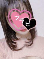 BLACKPINK SPA〜ブラックピンクスパ~三軒茶屋ルーム