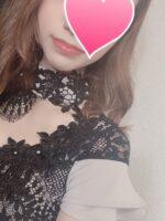 LoveSpa〜らぶすぱ〜