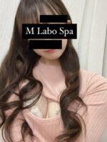 M Labo Spa 町田店~エムラボスパ