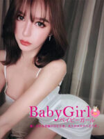 Baby Girl ~ベイビーガール~