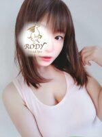 RODY ~Head SPA~ 堺筋本町店