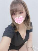 Amour〜アムール〜