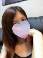 Atelier~アトリエ~