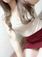 MiRai~みらい~