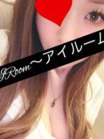 I Room~アイルーム