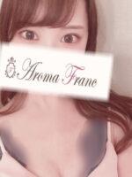 Aroma Franc~アロマフラン~