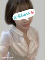 A-CLASS~エークラス~