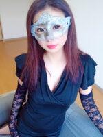 Masquerade~マスカレード~麻生店