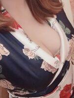 暁 ~AKATSUKI~