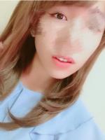 HISOKA~ヒソカ