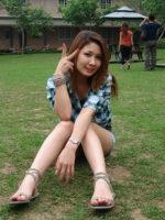 Bangkok Spa ~バンコクスパ~