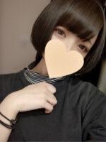 Lise Ange~リセ アンジェ~
