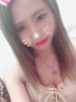 MONTAGE~モンタージュ~神戸三宮店