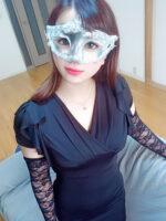 Masquerade~マスカレード~ 厚別店