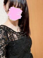 Lu Angea 福井~ル アンジア~