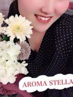 AROMA STELLA~since azabu~