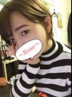 Rose~ローズ~