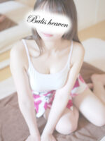 Bali`s Heaven立川メンズエステ