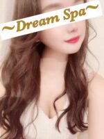 Dream Spa~ドリームスパ~