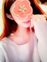 桜花~おうか~