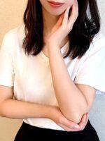 悠姫~ゆき~