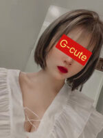 G-Cute